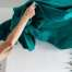 The Ultimate House Cleaning Guide